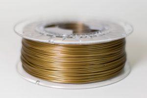 filamento2
