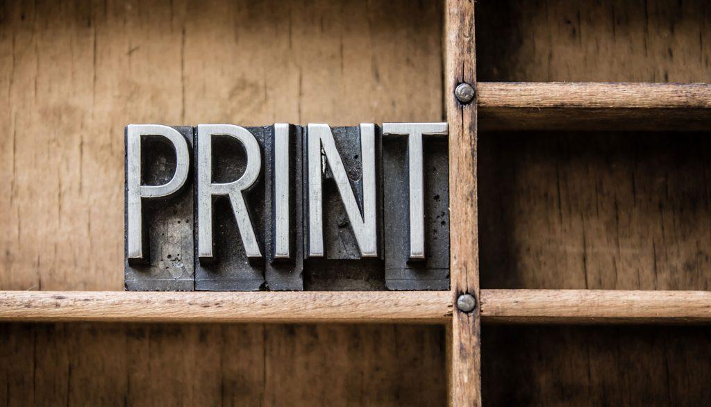 print_pcsman