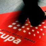 PCS en Drupa
