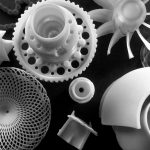 ENGINEERING 3D PRINTING