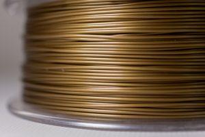 3D Print Filaments PCS Graphic Art