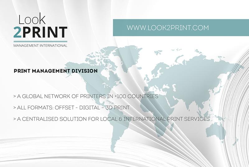 Look2print